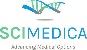 SCIMEDICA Health Group