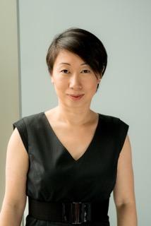Dr. Kira Cai